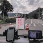 車のガラスクリーナー【売れ筋】10選 !!