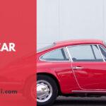 車中泊【中古車】購入は4月~7月がお得な理由
