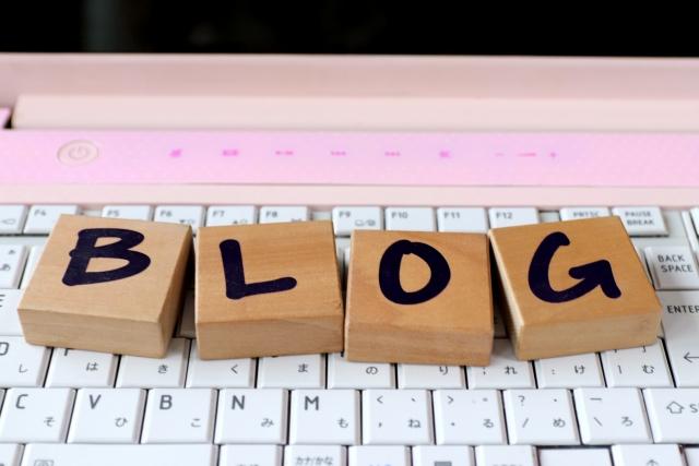 6カ月経過のブログ 旅遊び